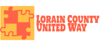 Lorain County United Way